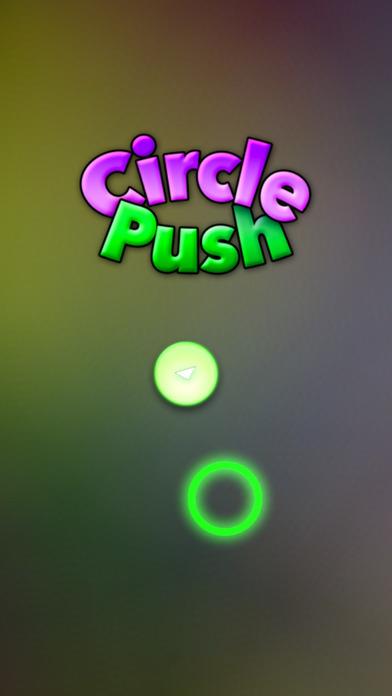 Circle Push (Ios) 1.0.3