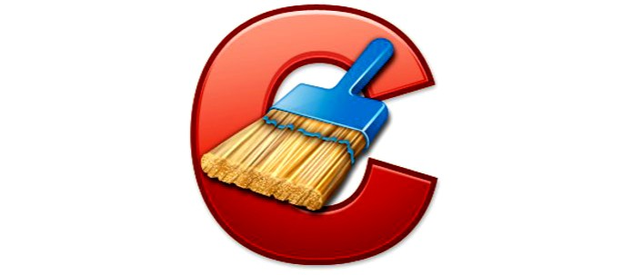 CCleaner 5.28.6005