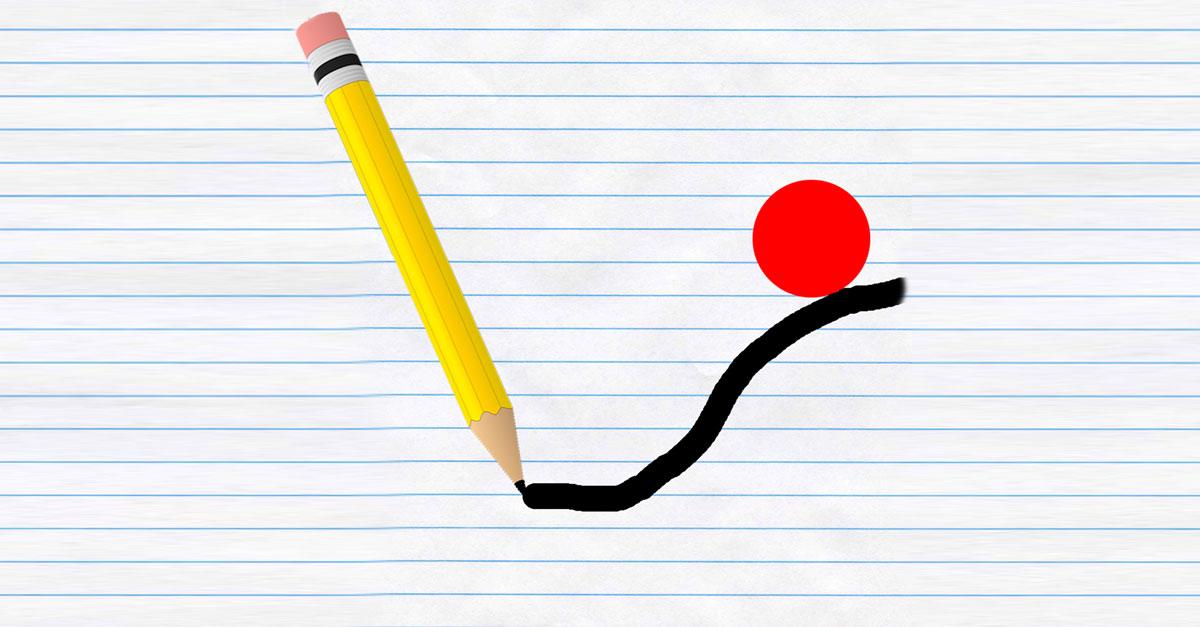 Physics Drop (Ios) 1.4
