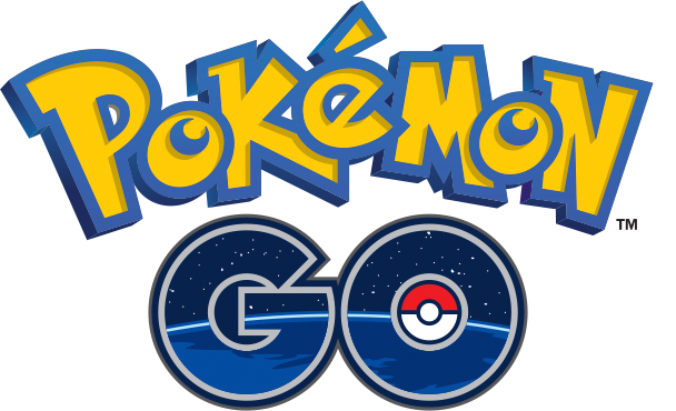 Pokemon GO (Android) 0.59.1